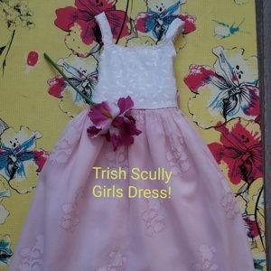 Trish Scully